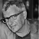 Norbert Grün