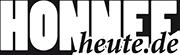 honnef_heute_logo